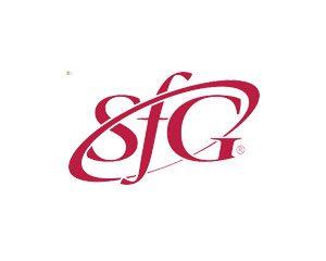 SFG-Logo